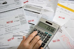 Pros and Cons of Debt Consolidation Loans